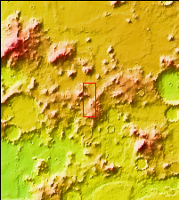 Context image for PIA24257