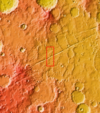 Context image for PIA24258
