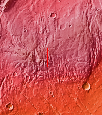 Context image for PIA24259