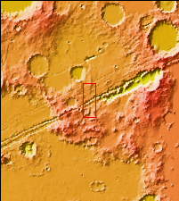 Context image for PIA24271