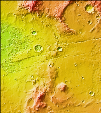 Context image for PIA24272