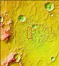 Context image for PIA24275