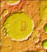 Context image for PIA24276
