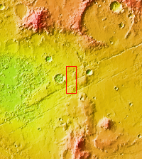 Context image for PIA24280
