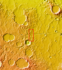 Context image for PIA24288
