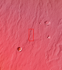 Context image for PIA24354