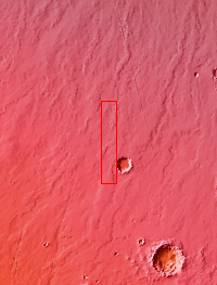 Context image for PIA24357