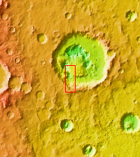Context image for PIA24360