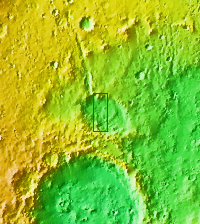 Context image for PIA24362