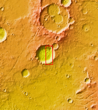 Context image for PIA24364