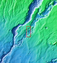 Context image for PIA24365