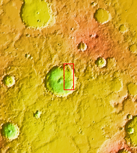 Context image for PIA24366