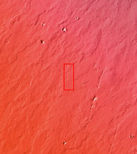 Context image for PIA24367