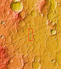 Context image for PIA24368