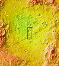 Context image for PIA24369
