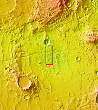 Context image for PIA24370