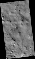 Click here for larger image of PIA24382