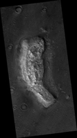 Click here for larger image of PIA24387