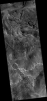 Click here for larger image of PIA24388