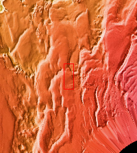 Context image for PIA24391