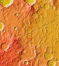 Context image for PIA24392