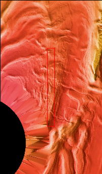 Context image for PIA24394