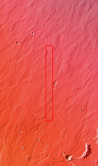 Context image for PIA24396