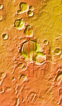 Context image for PIA24397