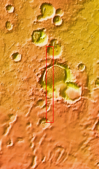 Context image for PIA24399