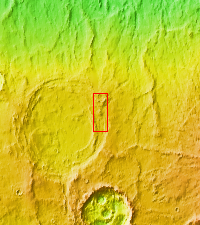 Context image for PIA24400