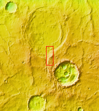 Context image for PIA24401