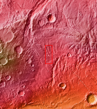Context image for PIA24403