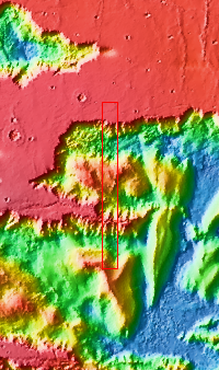 Context image for PIA24404