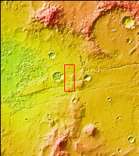 Context image for PIA24406