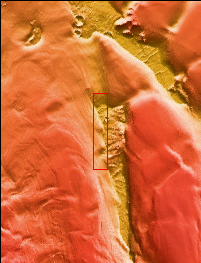 Context image for PIA24409