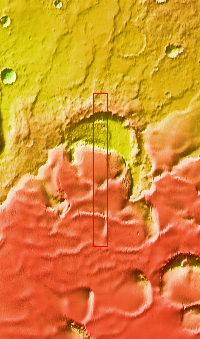 Context image for PIA24410