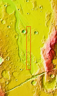 Context image for PIA24411