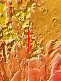 Context image for PIA24412