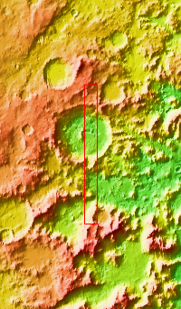 Context image for PIA24413