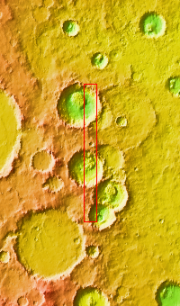 Context image for PIA24414