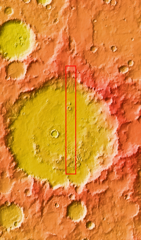 Context image for PIA24415