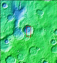 Context image for PIA24451
