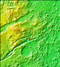 Context image for PIA24452