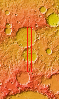 Context image for PIA24453