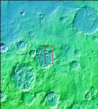 Context image for PIA24454