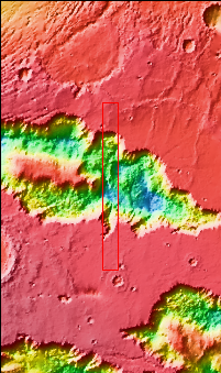 Context image for PIA24455