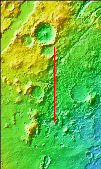 Context image for PIA24456