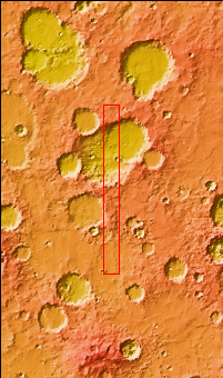 Context image for PIA24457