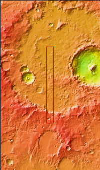 Context image for PIA24458