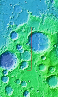 Context image for PIA24459